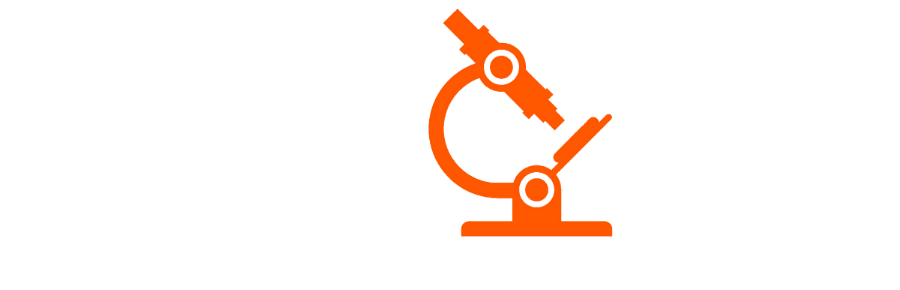 Association of Archaeological Wear and Residue Analysts